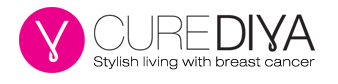 Cure Diva logo