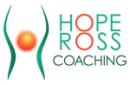 Hope Ross