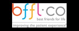 BFFL Co