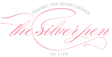 silver-pen-logo